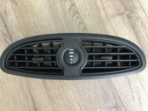 Grila ventilatie Renault Clio