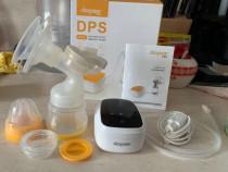 Pompa san electrica Doopser DPS-8003 Premium