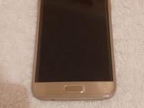 Samsung schimb +/- sau ches
