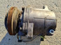 Compresor aer conditionat AC Smart Fortwo benzina 98-2006