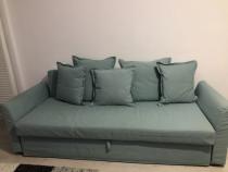 Canapea din Ikea