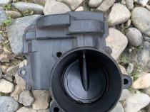 Clapeta acceleratie Bmw seria 1, 3 Mini motorizari N13/N14