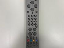 Telecomanda SEG RC5010-11