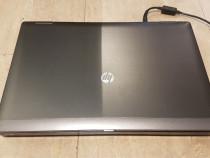 Laptop HP 6570B