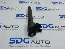 Injector cod 0445110108 Mercedes Sprinter 2.2 CDI2000-2006 E
