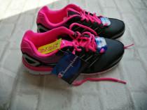 Pantofi sport (adidasi) Champion