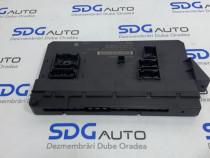 Calculator modul confort cod A9065452501 Volkswagen Crafter