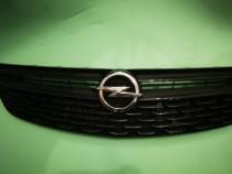 Grila radiator originala GM Astra K