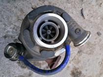 5801865793 819158-5004S Turbosuflanta Iveco EuroCargo IV