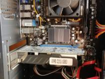 Calculator, AMD Fx 6350 4GHz, 4GB RAM, 1TB HDD, GeForce GTX