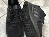 Pantofi sport copii Adidas