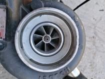 3773781 5042522420 3791426 Turbosuflanta Iveco Cursor 8