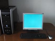 Computer,Brasov,detalii in descriere