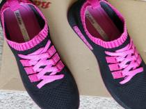 Sneakers BATA 37