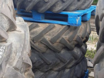 Cauciucuri anvelope r 24