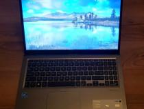 Laptop Asus SuperSlim cu hard drive 1 (Tb) Terra