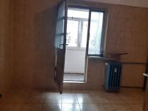 Apartament 3 camere Gavana 3, etajul 3/4, suprafata 72 mp
