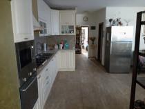 Apartament rezidențial Ultra Lux, 3 camere, mobilat Brailei