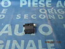 Antena BMW E70 X5; 9141491 (amplificator)