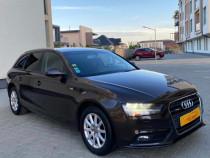 Audi A4 * an 2014 * 2.0 TDI * Euro 5 * Livrare/Garantie