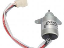 1503es-12s5suc5s 12vdc solenoid