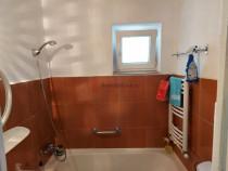 Podu Ros apartament 2 camere decomandat