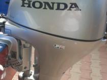 Motor Honda 20 cp