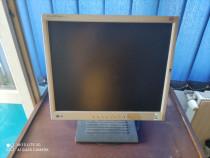 PC i5 8gb RAM.