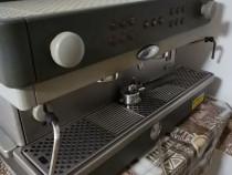 Aparat cafea San Marco