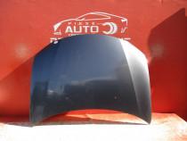 Capota motor Mitsubishi Outlander Facelift 2011-2012-2013