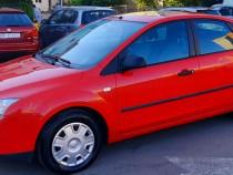 Ford focus 1.6 benzina cu 101 cp impecabil