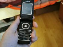 Nokia 6060 perfect funcțional