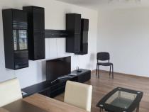 Apartament 2 camere, mobilat in Top City Tractorul
