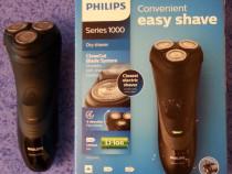 Aparat de ras Philips S1520/04