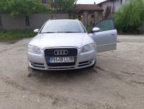 Audi A4 2.0 combi 2006