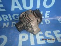 Alternator Mercedes C220 W202 2.2d; Bosch 0986039750