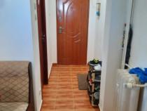 Ap 2 camere Brancoveanu-Lamotesti 300euro