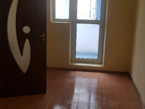 Apartament 2 camere Ploiesti Mihai Bravu