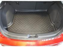 Tavita Portbagaj Premium Mazda 2, Mazda 3, Mazda 5, Mazda 6