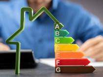 Elaborare Certificat - Audit energetic