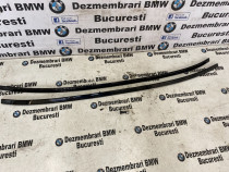 Ornament plafon stanga dreapta BMW seria 3 F30