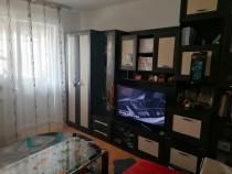 Apartament 2 camere CET