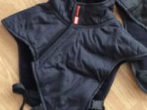 Protecție Moto Aprilia Racing material impermeabil nouă adus