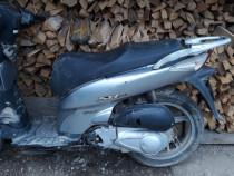 Honda sh 150 i