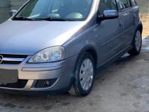 Opel Corsa C,1.4,90 cp