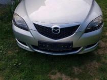 Mazda 3 1,4benzină