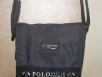 Geantă de Umăr Unisex Polo