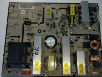 Modul BN44-00134A