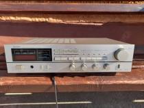 Amplificator/amplituner DENON DRA-35
