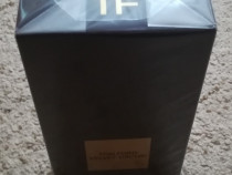 Set cadou – Tom Ford – Velvet Orchid
